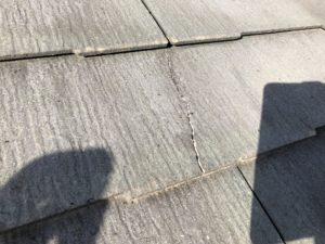 松戸市 屋根リフォーム