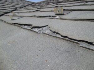 松戸市 屋根塗装